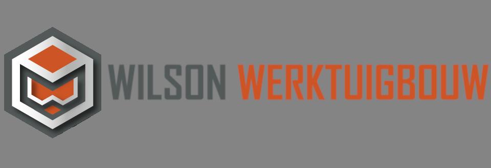 WILSON Werktuigbouw